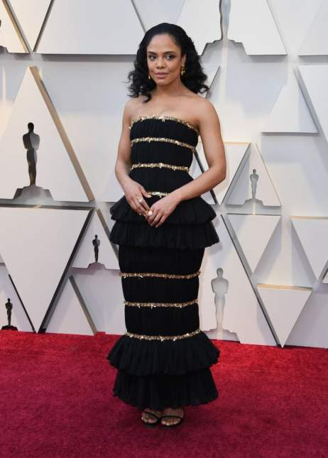 Tessa-Thompson-2019-Oscars.jpg